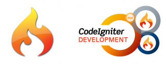 Codeigniter 3 Released